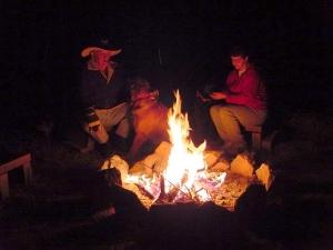 HH Campfire-001